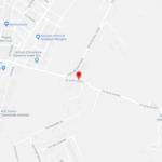 Paternò, approvato progetto esecutivo dei Contratti di Quartiere