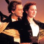 Debutta Titanic Live, dal film di Cameron