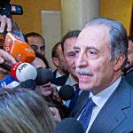 Basilicata, Bardi è il nuovo presidente