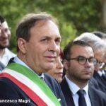 Paternò, domani scambio di auguri del sindaco con la stampa
