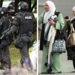 Nuova Zelanda, attacco in due moschee: 49 morti