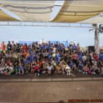 Paternò, Powerfit è Fitnessday