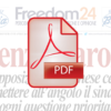 GIORNALE 542