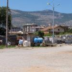 Palermo, anche nel capoluogo Casa Pound contro Nomadi