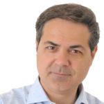 """Paternò, parla Distefano: """"La metropolitana non è un'utopia"""""""