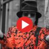 Renato-Zero-Mai-più-soli-cover-video