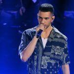 Eurovision 2019, vince l'Olanda. Italia seconda con Mahmood