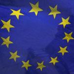 Paternò, Europee. Voti a liste e candidati