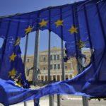 Italia patria dell'euroscetticismo. Chiedersi perché