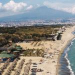Sicilia, approvata proroga demanio marittimo. Soddisfazione di Galvagno