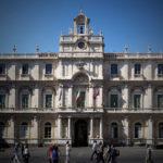 """Catania, sospesi il rettore dell'Università e 9 docenti. L'operazione prende il nome di """"Università bandita"""". Coinvolti altri"""