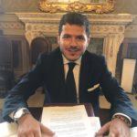 """Sicilia, Galvagno (FdI): """"Sbloccati 85 milioni per le imprese siciliane"""""""