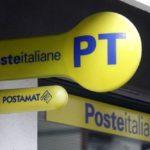 Paternò, dal 17 giugno chiusa la Posta Centrale