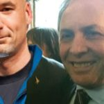 Paternò, il video di Parmitano per confermare la sua paternesità