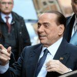 Berlusconi vittorioso: il Gip archivia inchiesta per corruzione in atti giudiziari