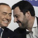 """""""Conto di vedere Berlusconi e Meloni settimana prossima"""""""