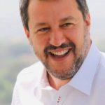 Salvini vola nel sondaggi. Adesso è al 40%