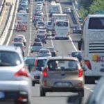 Da oggi a domenica un milione di auto sulle strade siciliane