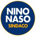 """Paternò, Irpef. Presa di posizione della lista """"Nino Naso Sindaco"""""""