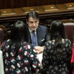 """Governo ottiene fiducia alla Camera con 343 """"sì"""". Domani al Senato"""
