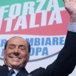 """Nuovo Governo, Berlusconi: """"Il più a sinistra della storia d'Italia"""""""