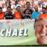 """Schumacher lascia l'ospedale: """"E' cosciente"""""""