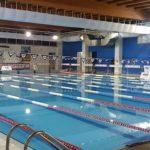 Paternò, pronto il bando per l'affidamento della piscina