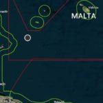 """Migranti, giallo sulla Guardia costiera. """"Operazione in acque maltesi"""""""
