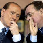 È morto Paolo Bonaiuti, storico portavoce di Berlusconi