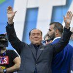 """Effetto Venezia, Berlusconi ha trovato il leader per """"L'Altra Italia"""""""
