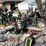 Albania, terremoto: 30 morti. Lutto anche nella famiglia del premier