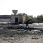 Libia: allarme Onu, 284 civili morti nel 2019