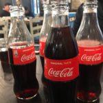 """Plastic tax, Coca Cola lascia la Sicilia: """"Produciamo in Albania"""""""