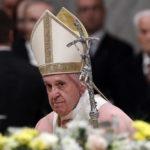"""Pedofilia, il Papa abolisce il """"segreto pontificio' sugli abusi"""""""