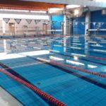 Paternò, piscina affidata per 9 mesi a società di Giarre