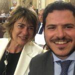 """Sicilia. Galvagno e Amata: """"Via plastic tax e sì alla Ricerca"""""""