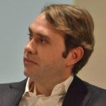 Sicilia, indagato Luca Sammartino per corruzione elettorale