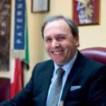 Paternò, rimandata presentazione del libro del sindaco Nino Naso