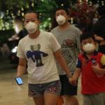 Virus Cina. Le vittime salgono a 27, blindati in 32 milioni