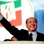 """Oggi Forza Italia compie 26 anni. Berlusconi: """"Indispensabile"""""""