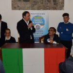 Paternò, dimissioni Rau. Fratelli d'Italia conferma sostegno al sindaco Naso