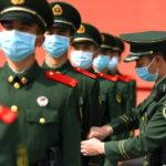 Virus cinese, 132 morti. Domani parte il volo per gli italiani a Wuhan