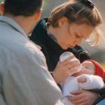 Figli, la maternità diventerà di sei mesi (un mese anche per il papà)