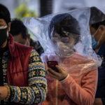 Coronavirus, oltre mille morti