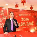 """Palermo, 28 cinesi in """"auto isolamento"""" per Coronavirus"""