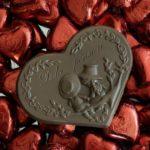 San Valentino, i cioccolatini restano il regalo più gettonato