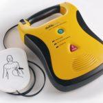 Paternò, 4 defibrillatori in punti nevralgici della città