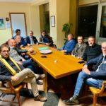 """Paternò, Ama. Il sindaco: """"Portiamo in Consiglio i nuovi contratti di servizio"""""""