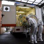 Le dieci fake news sul Coronavirus