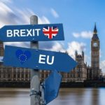 Brexit. Dal 2021 stop all'ingresso a chi non parla inglese